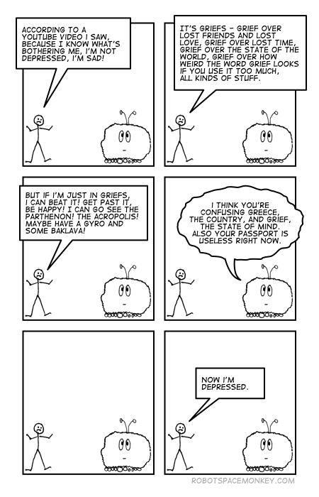 robotspacecomic247-griefs