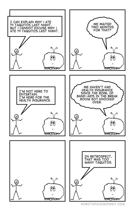 comic251taquitos